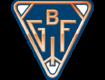 Kallelse och dagordning för årsmöte i Bollnäs GOIF Bandyförening 2021-08-12