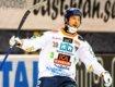 Ståhl och Mickelsson bygger inför kommande säsong