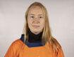 Spelarpresentation: Fanny Englund