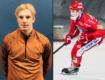 Bollnäs värvar brödrapar från Finland!